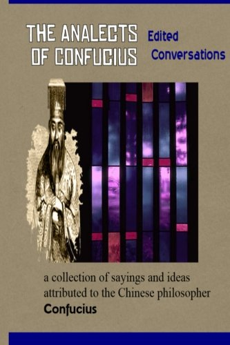 9781514166260: Analects of Confucius