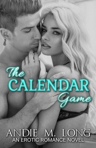 9781514169131: The Calendar Game