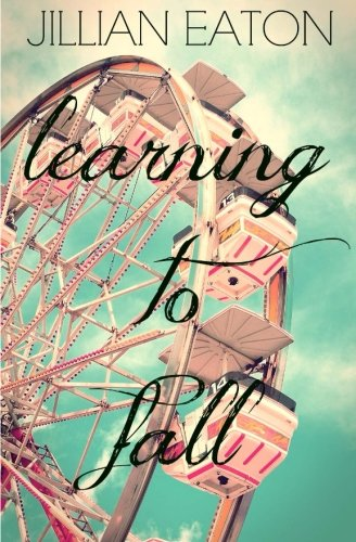 9781514170762: Learning to Fall