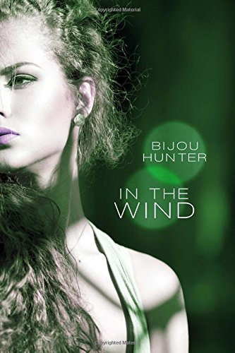 9781514175910: In the Wind