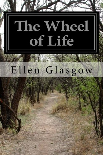 9781514176306: The Wheel of Life