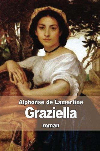 9781514176702: Graziella
