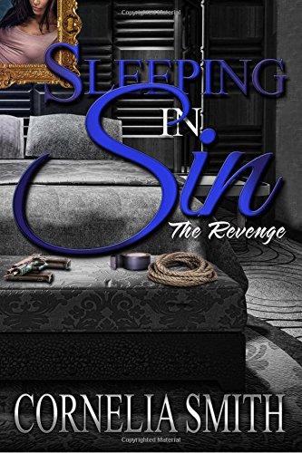 9781514184882: Sleeping in Sin: The Revenge (Volume 2)