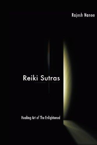 9781514185858: Reiki Sutras: Healing Art Of The Enlightened