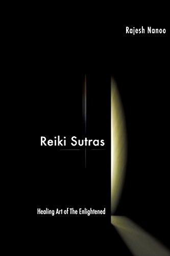 9781514186350: Reiki Sutras.: Healing Art Of The Enlightened