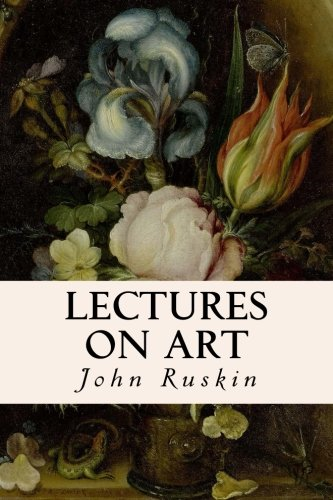 9781514187340: Lectures on Art