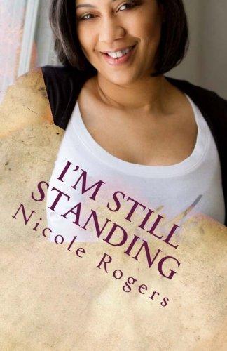 9781514192610: I'm Still Standing