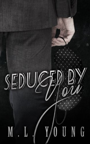 9781514193075: Seduced by You (Taken by You) (Volume 2)