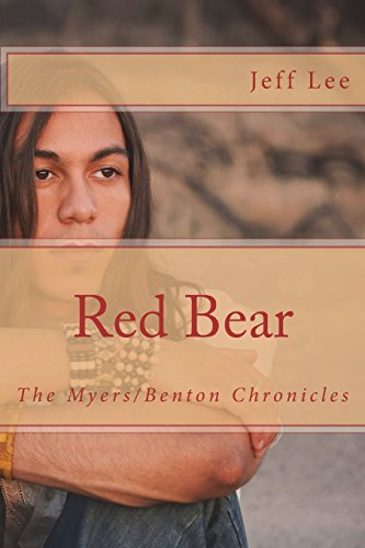 9781514195550: Red Bear (Karl Myers Thrillers) (Volume 2)