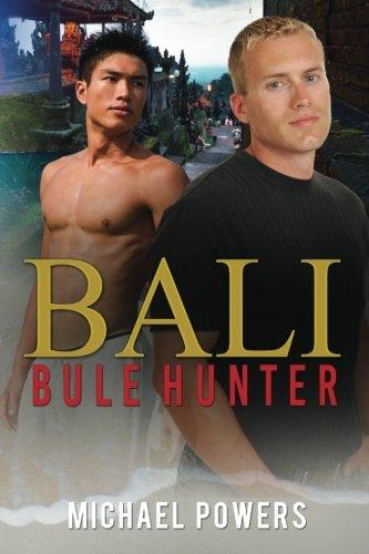 9781514197806: Bali Bule Hunter