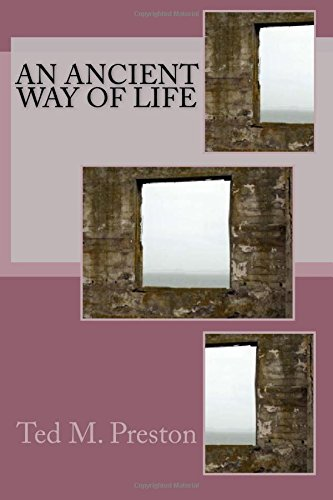 9781514199480: An Ancient Way of Life (2nd Edition)