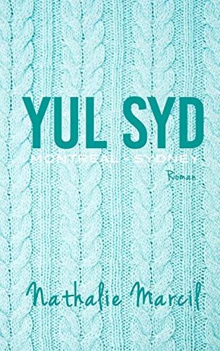 9781514199794: YUL SYD Roman (French Edition)