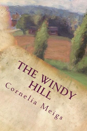 9781514200483: The Windy Hill