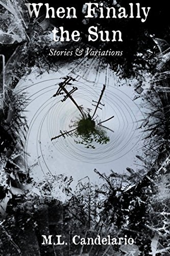 9781514200544: When Finally the Sun: Stories & Variations