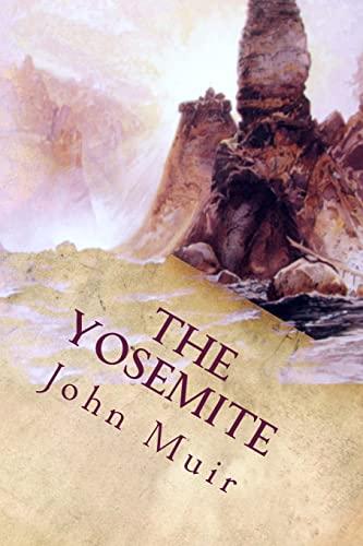 9781514200681: The Yosemite