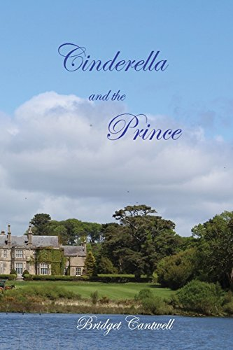 9781514203293: Cinderella and the Prince