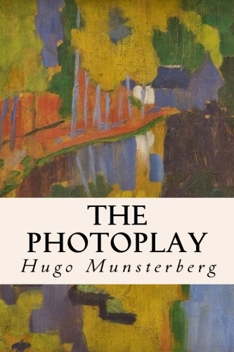 9781514206737: The Photoplay