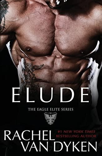 9781514210666: Elude (Eagle Elite) (Volume 6)