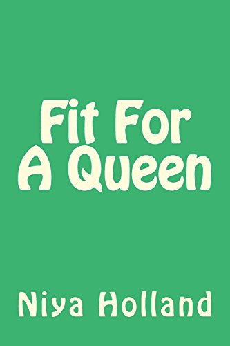 9781514213360: Fit For A Queen