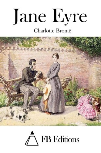 9781514214770: Jane Eyre (French Edition)