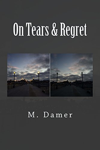 9781514218396: On Tears & Regret
