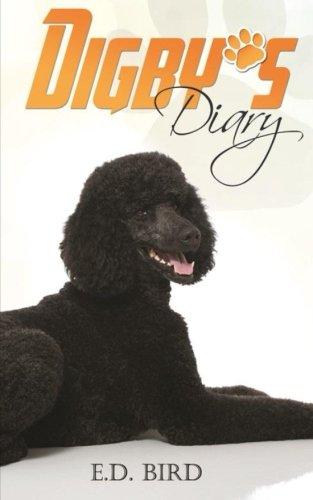 9781514219218: Digby's Diary