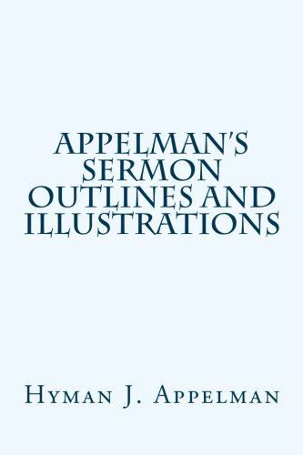 appelman hyman - AbeBooks