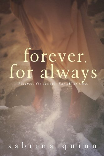 9781514220313: Forever, For Always