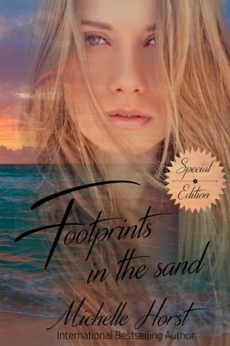 9781514220764: Footprints In The Sand