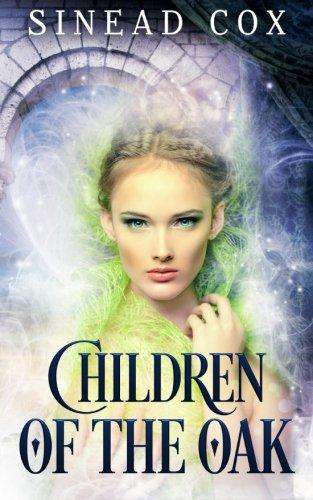 Children of the Oak: Sinead Cox
