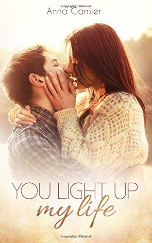 9781514222904: You light up my life