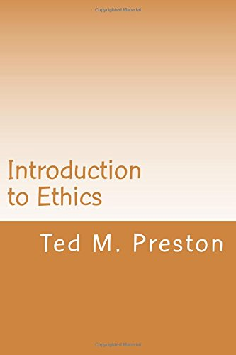 9781514225042: Introduction to Ethics (2nd Edition)