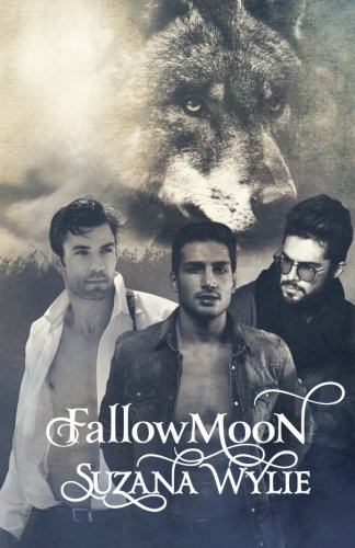 9781514225738: Fallow Moon (The Fallow Moon Series) (Volume 3)