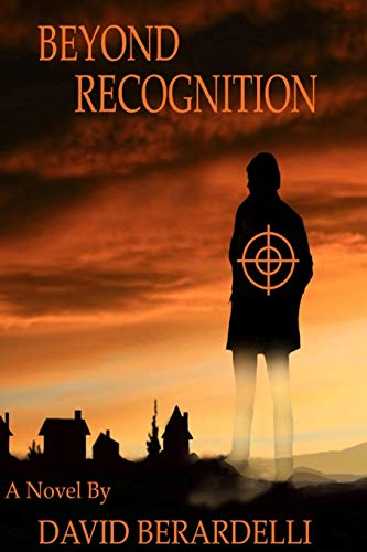 9781514228098: Beyond Recognition