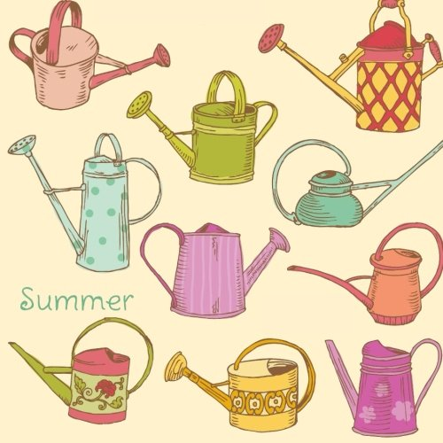 9781514241448: Summer: Summer Vacation Journal & Scrapbook, Easy to Fill, Fun to Create for Kids