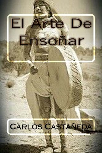 9781514247754: El Arte De Ensonar (Spanish Edition)
