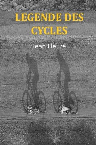 9781514250686: Legendes des cycles