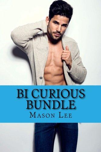 9781514253458: Bi Curious Bundle: 4 Hot Novels