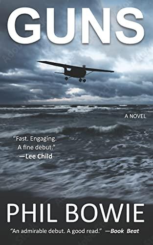 9781514256299: Guns (John Hardin) (Volume 1)