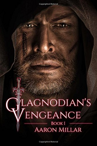 9781514260388: Glagnodian's Vengeance Book 1 (Volume 1)