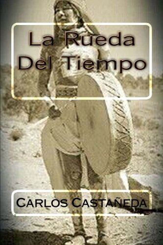 9781514260418: La Rueda Del Tiempo (Spanish Edition)