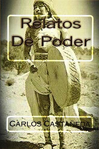9781514260722: Relatos De Poder (Spanish Edition)