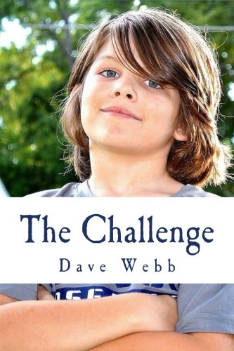 The Challenge: Dave Webb