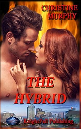 9781514268674: The Hybrid (The Wild Clan Sagas) (Volume 2)