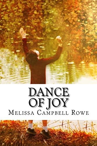 9781514276198: Dance of Joy