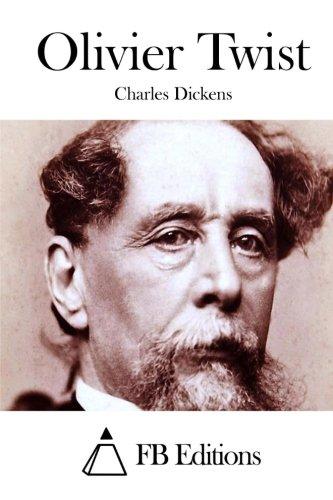 9781514277348: Olivier Twist (French Edition)