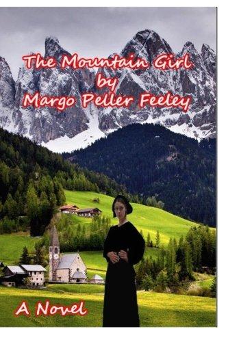 9781514284957: The Mountain Girl