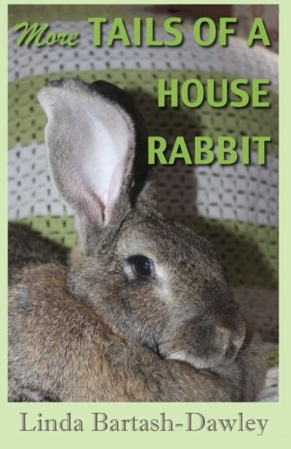 9781514288788: More Tails of a House Rabbit