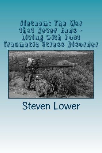 9781514289297: Vietnam: The War that Never Ends