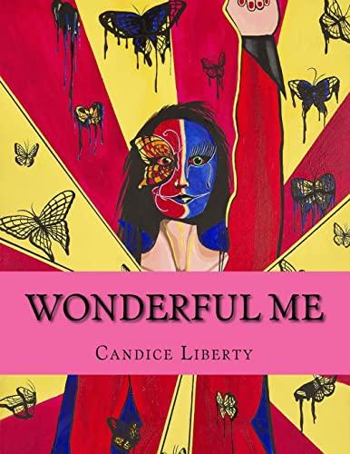 9781514298824: Wonderful Me